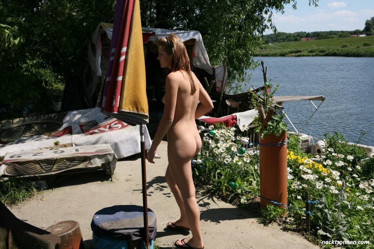 Keisha knight nude