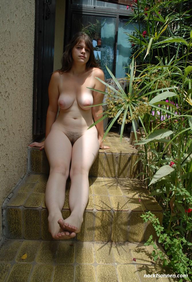 Girls Nacktbilder